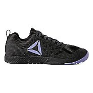 Womens Reebok CrossFit Nano 6 Be More Human Cross Training Shoe