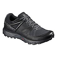 Mens Salomon Trailster Trail Running Shoe