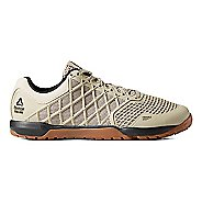 Womens Reebok CrossFit Nano 4 Be More Human Cross Training Shoe