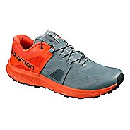 Mens Salomon Ultra Pro Trail Running Shoe