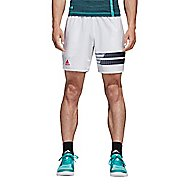 Mens Adidas Seasonal Unlined Shorts