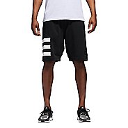 Mens Adidas Speedbreaker Hype Icon Unlined Shorts