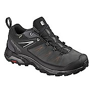 Mens Salomon X Ultra 3 LTR GTX Hiking Shoe