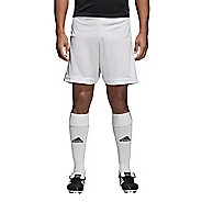 Mens Adidas Squadra 13 Unlined Shorts