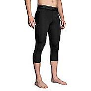 f548e05099336 Men's Running Pants & Tights | Road Runner Sports