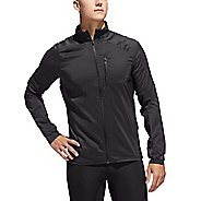 Mens Adidas Supernova Confident Three Season Running Jackets