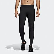 Mens Adidas Supernova Long Pants Tights