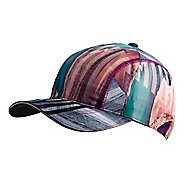 Brooks Chaser Hat Headwear