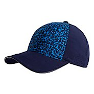 Brooks Sherpa Hat Headwear