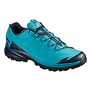 Womens Salomon Outpath Hiking Shoe