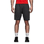 Mens Adidas Tango Long Unlined Shorts