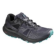 Womens Salomon Ultra Pro Trail Running Shoe