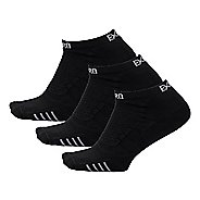 Thorlo Experia ProLite Micro Mini 3 Pair Pack Socks