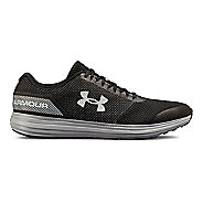 Mens Under Armour Surge Running Shoe