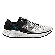 Mens New Balance Fresh Foam 1080v9 Running Shoe