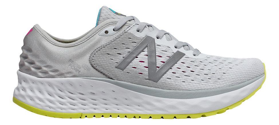 86bb1ffe33cca Womens New Balance Fresh Foam 1080v9 Running Shoe at Road Runner Sports