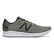 Mens New Balance Fresh Foam Zante Pursuit Running Shoe