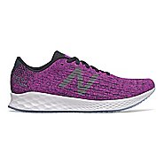Womens New Balance Fresh Foam Zante Pursuit Running Shoe