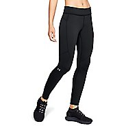 Womens Under Armour ColdGear Tights & Leggings Pants