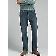 Mens Prana Axiom Jean Pants