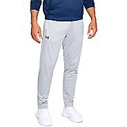 Mens Under Armour Fleece Pants