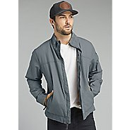 Mens Prana Bronson Cold Weather Jackets