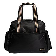 Womens adidas Sport to Street Tote Bags