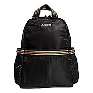 Womens adidas VFA Backpack Bags