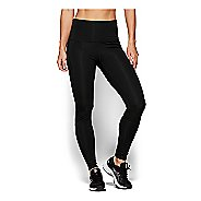 Womens ASICS High Waist Tights & Leggings