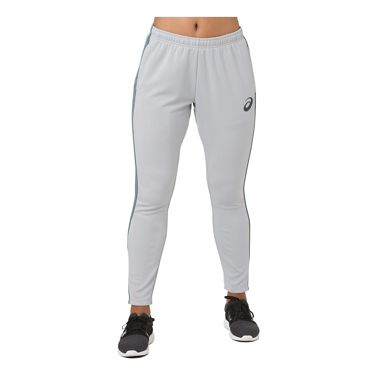 bbb15fd8affa Womens ASICS Entry Track Pants at Road Runner Sports