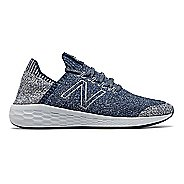 Mens New Balance Fresh Foam Cruz Sock v2 Running Shoe