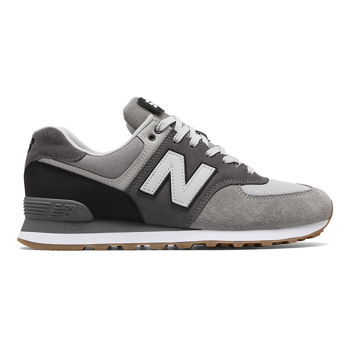 new balance 574 casual