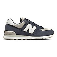 Mens New Balance 574 Essentials Casual Shoe