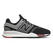 Mens New Balance 247v2 Casual Shoe