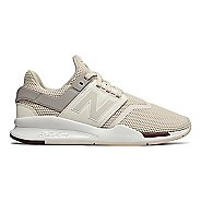Womens New Balance 247v2 Casual Shoe