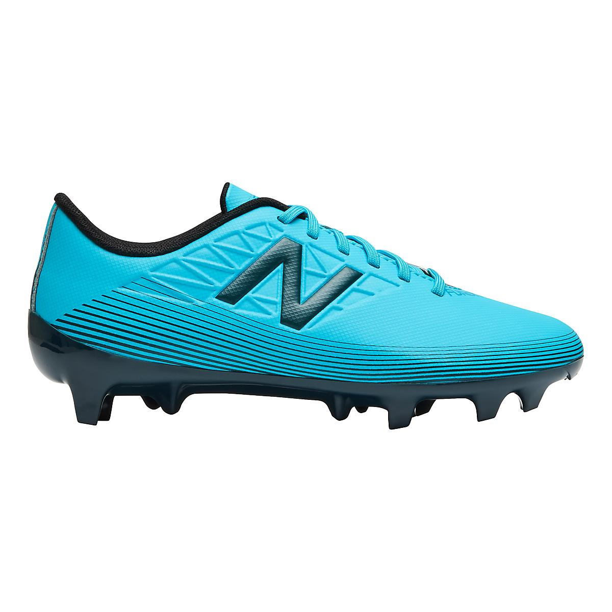 Kids New Balance Youth: Ages 6