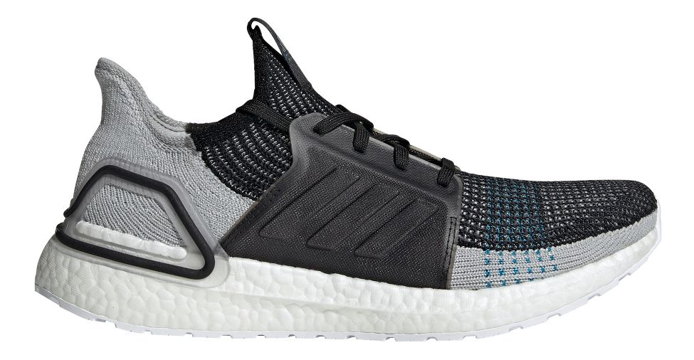 b8c10b1c2 Mens adidas Ultra Boost 19 Running Shoe at Road Runner Sports