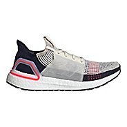 Mens adidas Ultra Boost 19 Running Shoe - Clear Brown 8