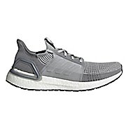 Mens adidas Ultra Boost 19 Running Shoe