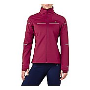 Womens ASICS Lite-Show Winter Cold Weather Jackets