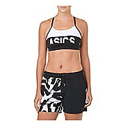 Womens ASICS Power Sports Bras