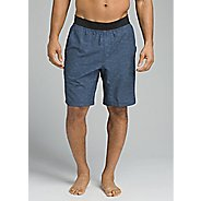 Mens Prana Super Mojo Unlined Shorts