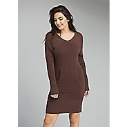 Womens Prana Avalone Dresses