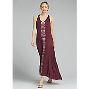 Womens Prana Autumn Dresses