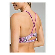 Womens Prana Brina Top Swim