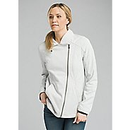 Womens Prana Marabelle Softshell Cold Weather Jackets