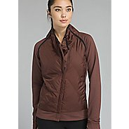 Womens Prana Polar Breeze Cold Weather Jackets