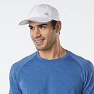 Mens R-Gear Challenge Hat Headwear