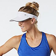 Womens R-Gear Challenge Visor Headwear