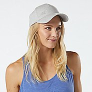 Womens R-Gear Daydreamer Trucker Hat Headwear